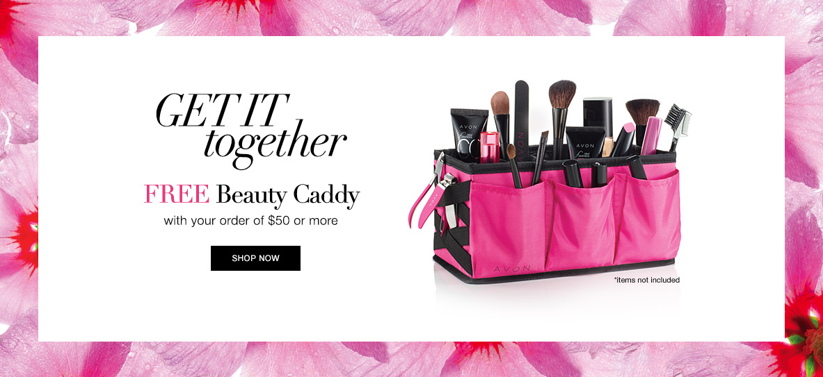 Avon Deal of the Day