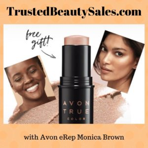 Avon online exclusives, catalog and more!!
