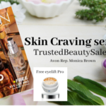 Why use Beauty Serums